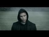 Eric Saade ft. Gustaf Noren - Wide Awake - 1080HD -  VKlipe.com