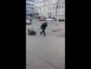економ таксі по києвськи