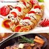 Вкусные Рецепты| Салаты. Выпечка. Кулинария