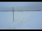 Речка,реченька,река Широка и глубока. Ты течёшь между полей, Городов и деревень. Подо льдом бежишь зимой.