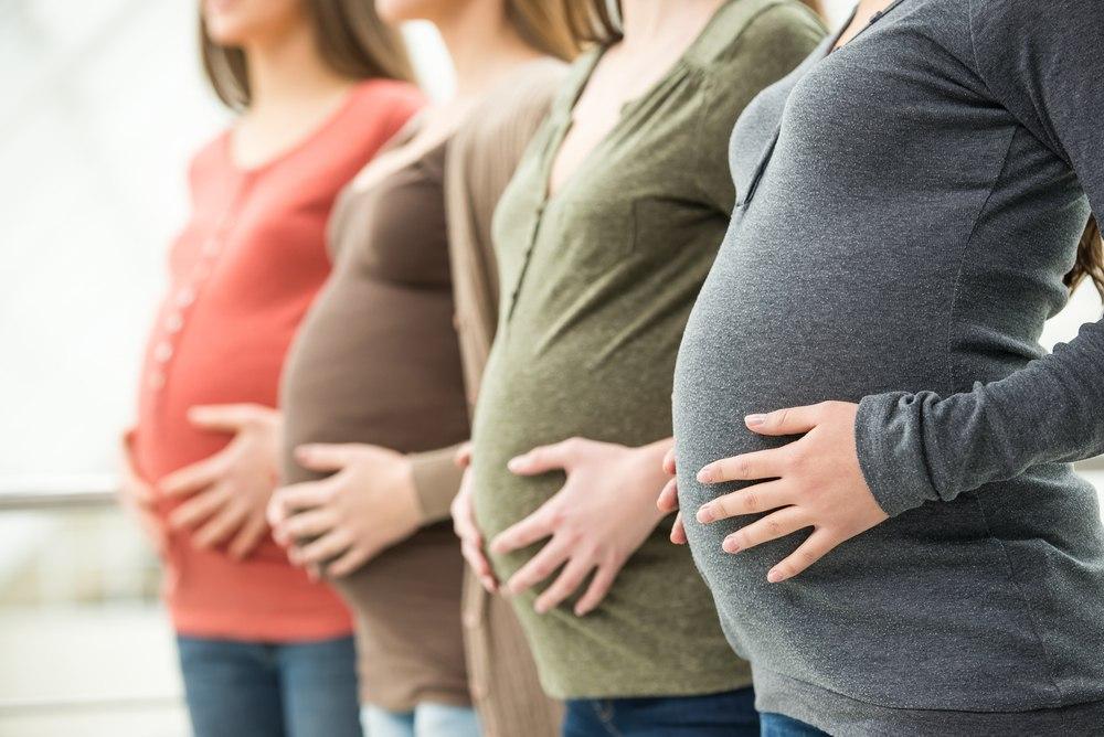Иммуноглобулин для беременных с отрицательным 42