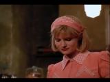 ◄Bastard Out of Carolina(1996)Ублюдок из Каролины*реж.Анжелика Хьюстон