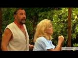 АФРИКАНЕЦ (1983) - комедия, приключения. Филипп Де Брока;