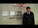 Олеся Колягина #Я помню, я горжусь. Служу России!