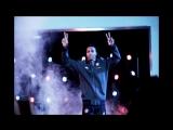 Russell Westbrook-Crazyman