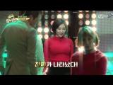 Jo Kwon &amp Gain - Bloom (рус.саб)