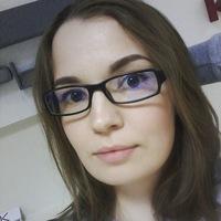 Саша Найденова