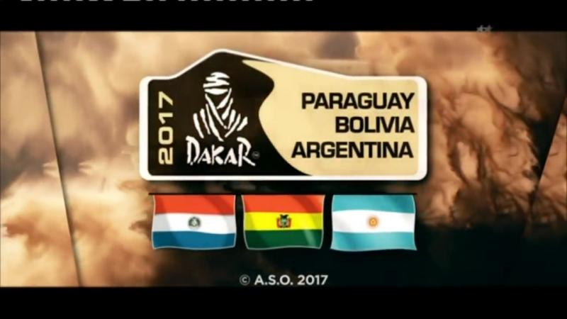 Dakar 2017 Finalnyj obzor51
