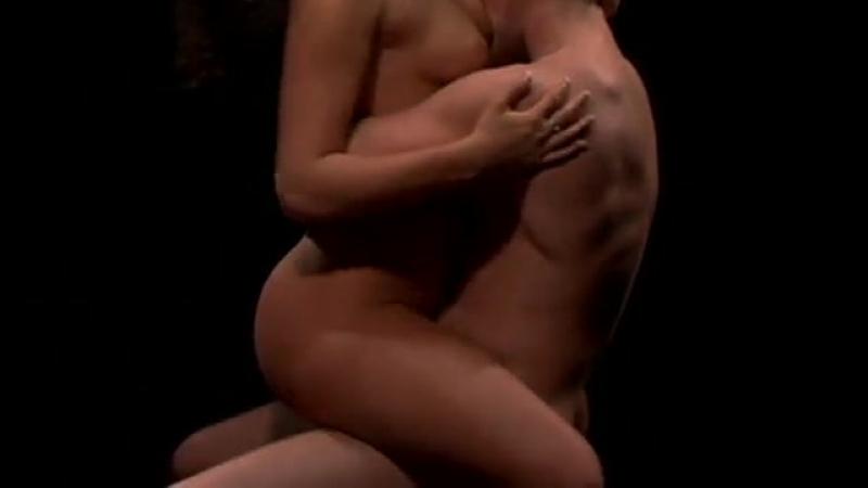 Камасутра эротические секс позы  » онлайн видео ролик на XXL Порно онлайн