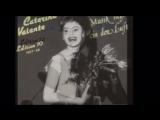 Caterina Valente - TILL