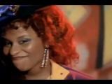 Chaka Khan - I Feel for You (HD-HQ1984)