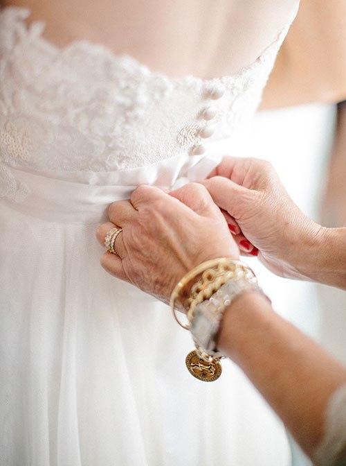 hWiy9cQh1EM - Необыкновенно романтическая свадьба (30 фото)