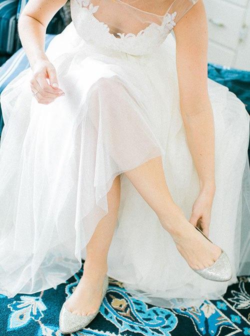 2wjVEyiGB4s - Необыкновенно романтическая свадьба (30 фото)
