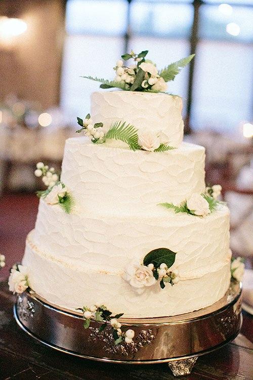 nwCSJd6gFT0 - Необыкновенно романтическая свадьба (30 фото)