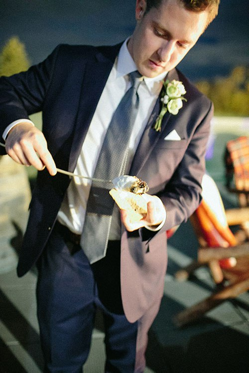 P86JZZdxo1k - Необыкновенно романтическая свадьба (30 фото)