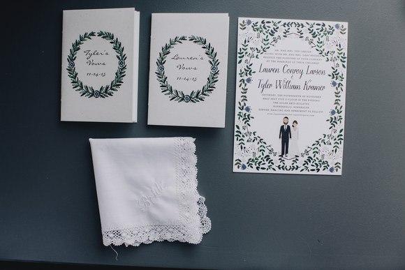 xUqj14CCQoE - Свадьба Тайлера и Лорен (30 фото)