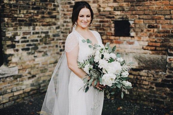 kxx fvJ7VE4 - Свадьба Тайлера и Лорен (30 фото)