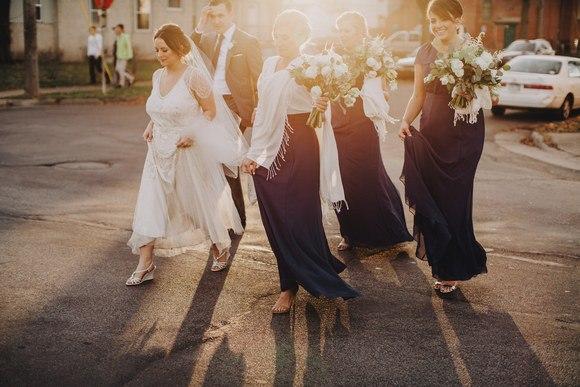 l3no m0P46A - Свадьба Тайлера и Лорен (30 фото)