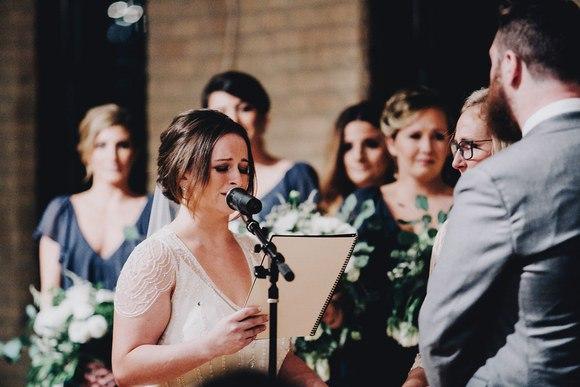 Jahc7dRL1h8 - Свадьба Тайлера и Лорен (30 фото)