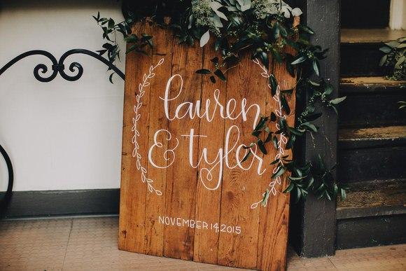 zIMlpJvlk c - Свадьба Тайлера и Лорен (30 фото)