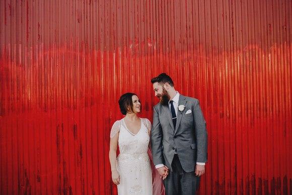 z9k8xsqwQo - Свадьба Тайлера и Лорен (30 фото)