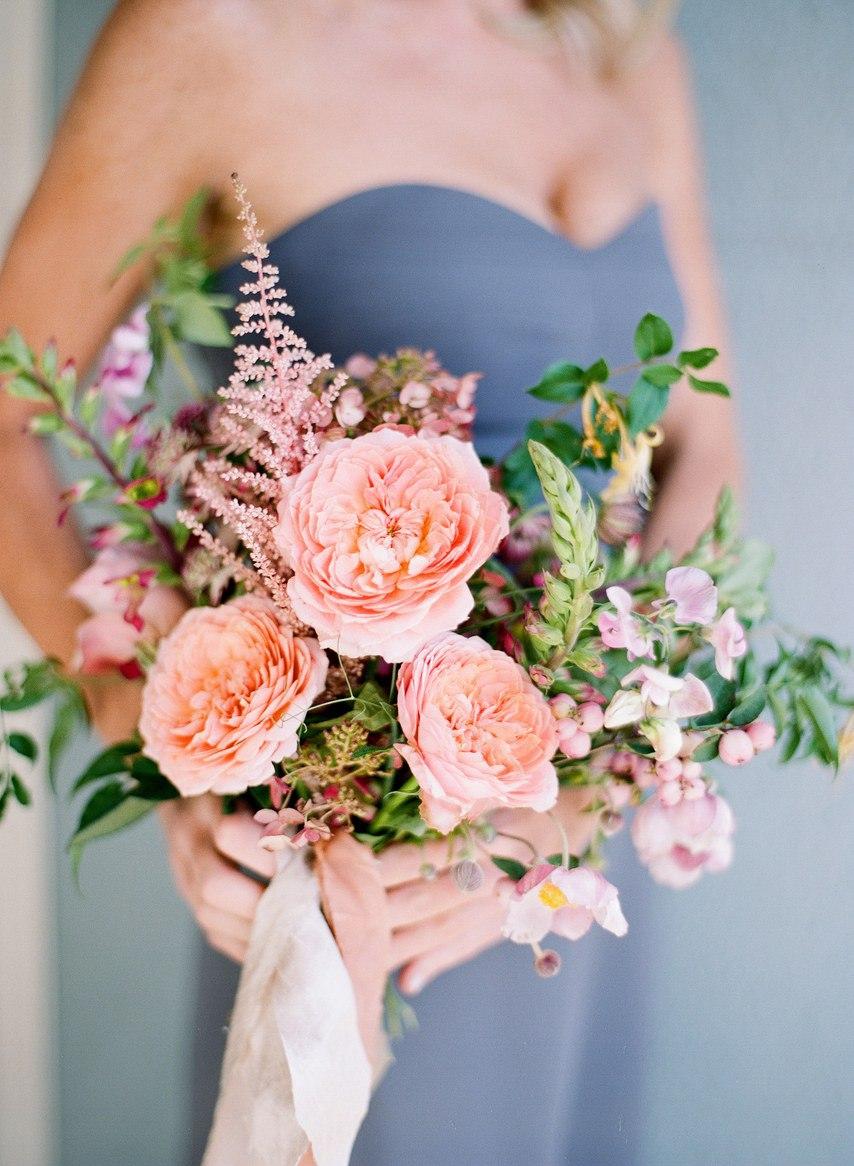 Dl8hf3tPoa4 - Свадьба в городском стиле (32 фото)