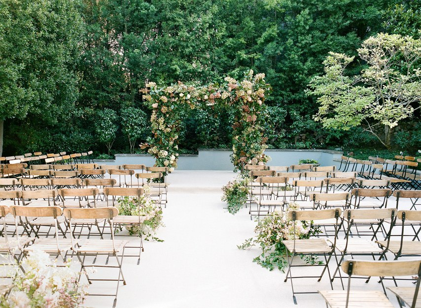 zPUf5NNvSAo - Свадьба в городском стиле (32 фото)