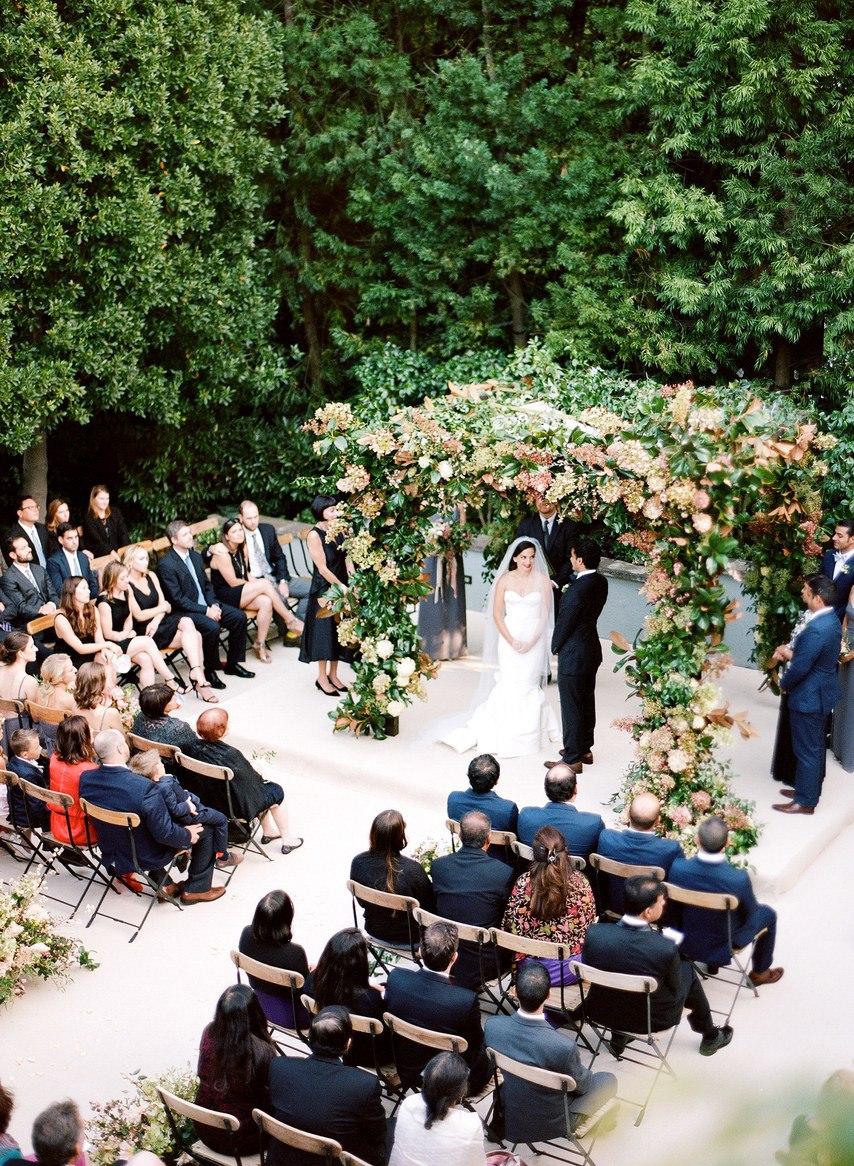 oWMVJS4RRXc - Свадьба в городском стиле (32 фото)