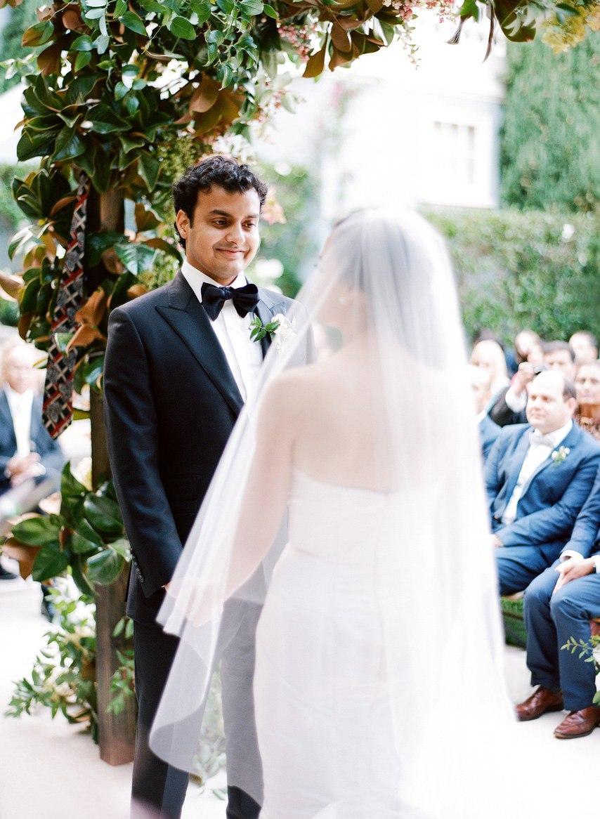 ngdqFw32Nfk - Свадьба в городском стиле (32 фото)