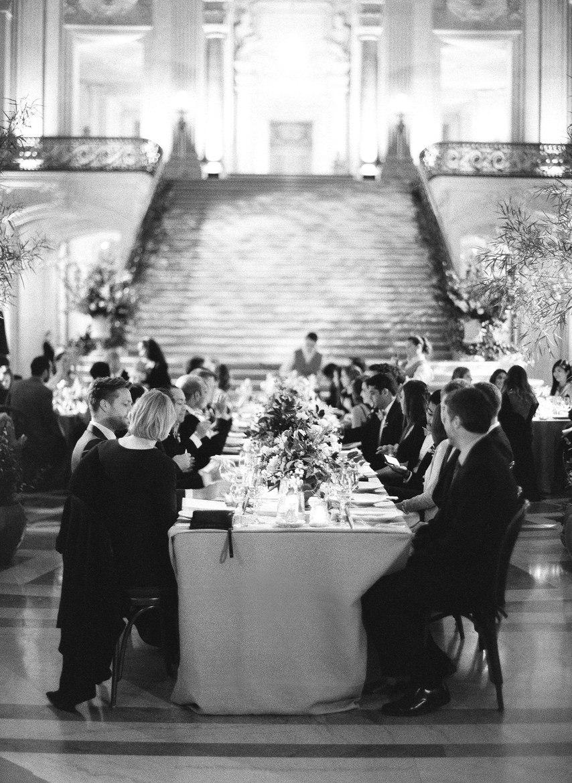 4yDlOj7Hr9A - Свадьба в городском стиле (32 фото)