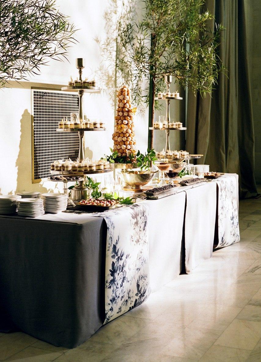 HTRfzInAhhg - Свадьба в городском стиле (32 фото)