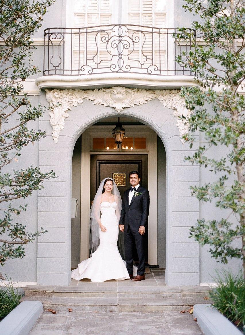 6qfDYcJENik - Свадьба в городском стиле (32 фото)