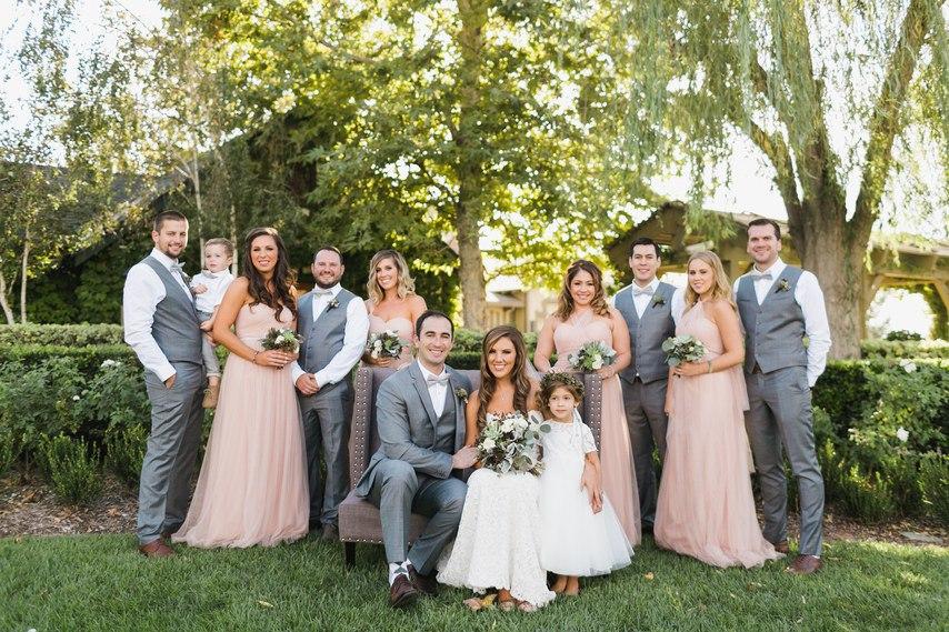 9rNZ2rMeFzc - Свадьба у подножия утеса (30 фото)