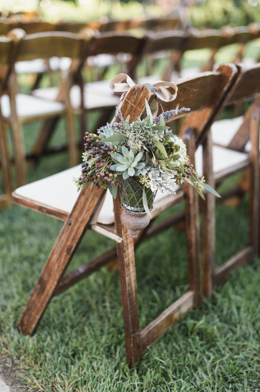 R1aDZam4psU - Свадьба у подножия утеса (30 фото)
