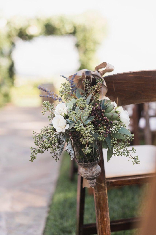 qLZrG8Ek0Vc - Свадьба у подножия утеса (30 фото)