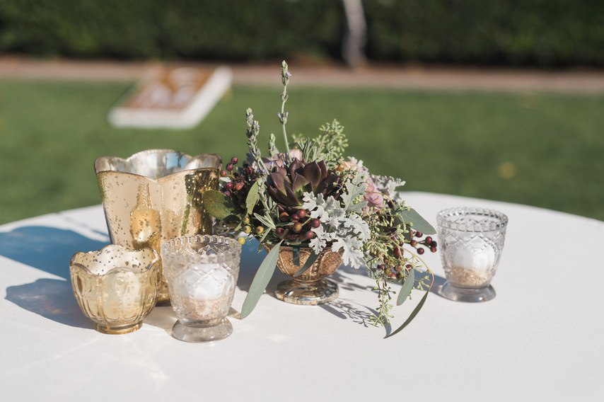 JthIsZw iX4 - Свадьба у подножия утеса (30 фото)