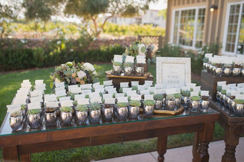 tsa rgh6xbA - Свадьба у подножия утеса (30 фото)
