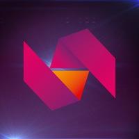 Логотип Концертное агентство Interfest