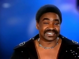 George McCrae Rock Your Baby ( Alta Calidad ) HD - Teti - Castro Urdiales