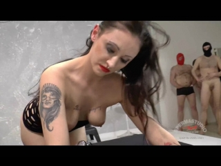 Erotische massage dinslaken