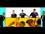 Maykel Blanco y su Salsa Mayor  Mi mulata en la Habana (feat. Yanet Fuentes)