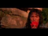СЕМЕЙНЫЙ ФИЛЬМ Книга джунглей Маугли 1994 Приключения