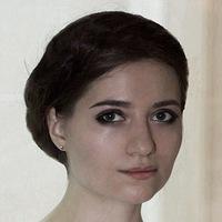 Ева Жолнерович