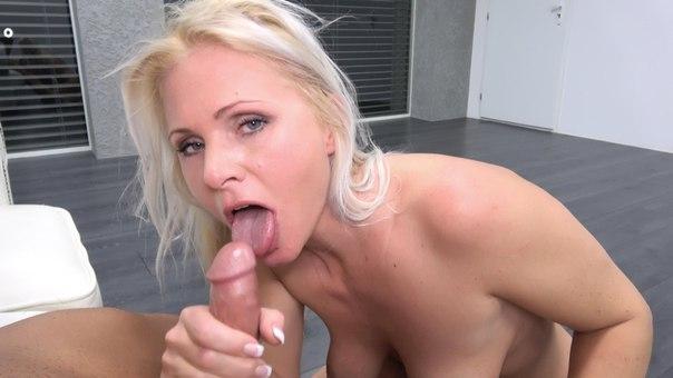 POVBitch – Sexbomb MILF – Kathy Anderson