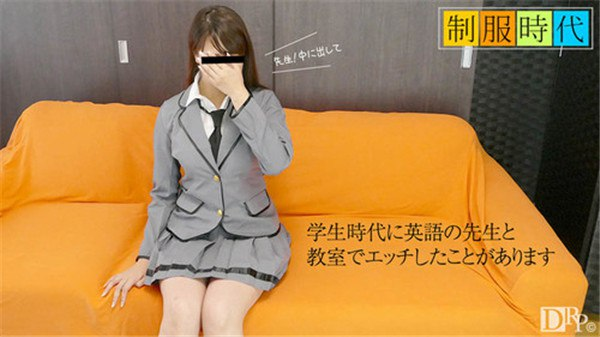 10musume 030417_01 Jav Uncensored
