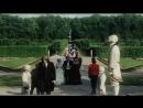 Узник замка Иф (1988) 3 серия