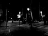 Madeleine Peyroux - Between The Bars