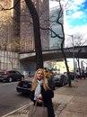 Анастасия Свистунова фото #13