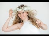 Ермолаева Ольга -SeRDце_ группа Сердце_ COVER version promo 2016