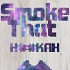 Smoke That Hookah кальянная №1 Харькова 18+